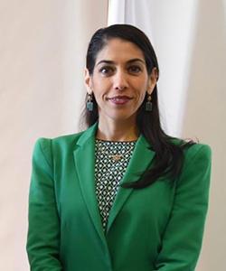 Verónica Hernández Giadáns